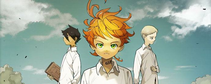 yakusoku-no-neverland-feature.jpg