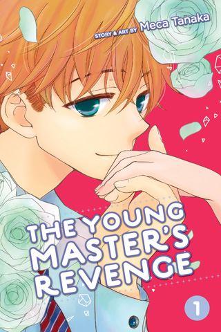 youngmastersrevenge01.jpg