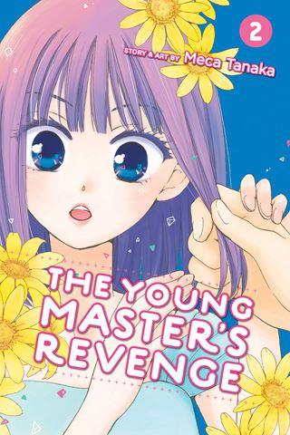 youngmastersrevenge02.jpg