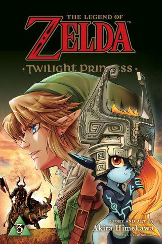 zelda-twilightprincess03.JPG