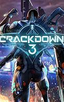 541322-crackdown-3-windows-apps-front-cover__1_.jpg