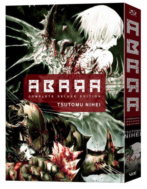 Abara-CompleteDeluxeEdition-3D.jpg