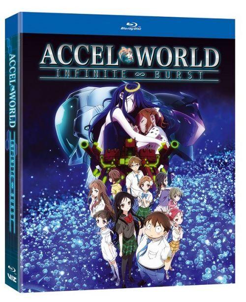 AccelWorld-Movie-InfiniteBurst-BluRay-3D.jpg
