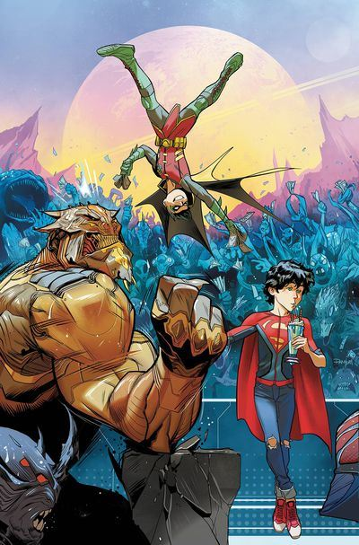 Adventures-of-the-Super-Sons-3.jpg