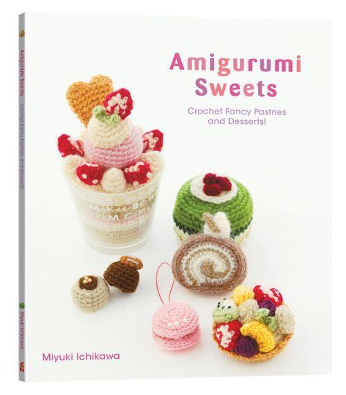 AmigurumiSweets-3D.jpg