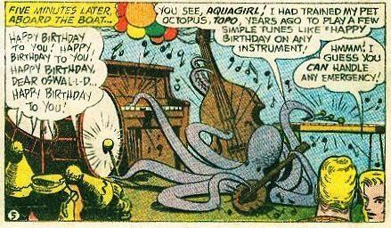 Aquaman-Topo-jam.jpg