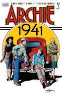 Archie1941_01_CoverA_Krause_1.jpg