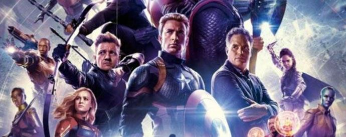 Avengers_-Endgame-feature.jpg