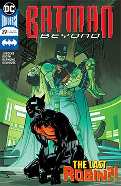 BATMAN-BEYOND-29.jpg
