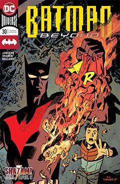 BATMAN-BEYOND-30.jpg