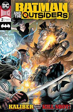 BATMAN_AND_THE_OUTSIDERS__2-1.jpg