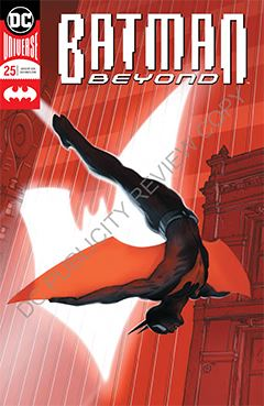BATMAN_BEYOND_25.jpg
