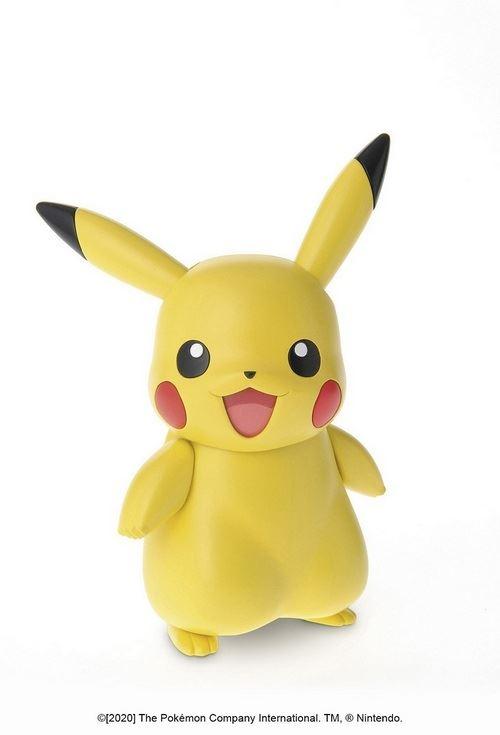 Bandai_Hobby_Pikachu_Pic_1.jpg
