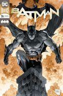Batman-56-600_1.jpg