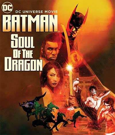 Batman-Soul-of-the-Dragon001.jpg