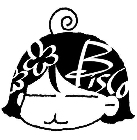 BiscoHatori-SelfPortrait-sm.jpg