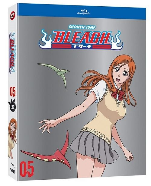 Bleach-Bluray-Set05-3D.jpg