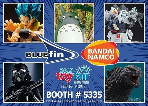 Bluefin_Toy_Fair_2019.jpg