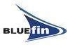 Bluefinthumb_40.jpg