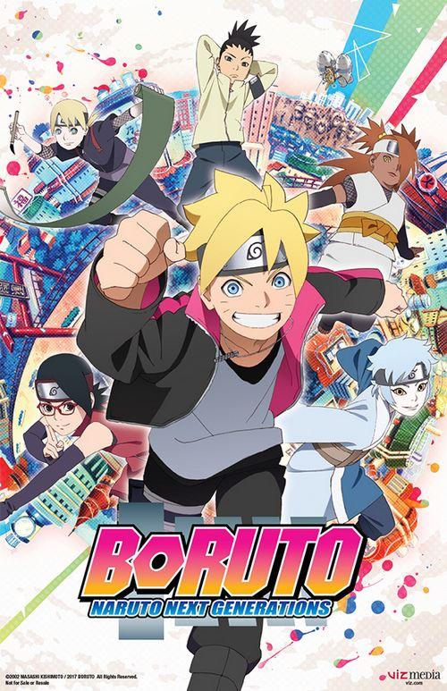 Boruto-Anime-KeyArt_1.jpg
