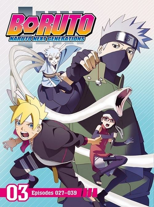 Boruto-Anime-Set03-DVD.jpg