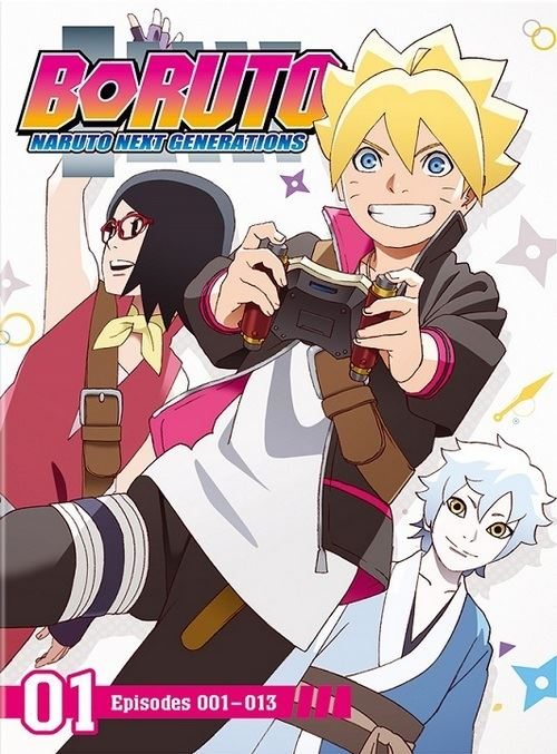 Boruto-Set01-DVD.jpg