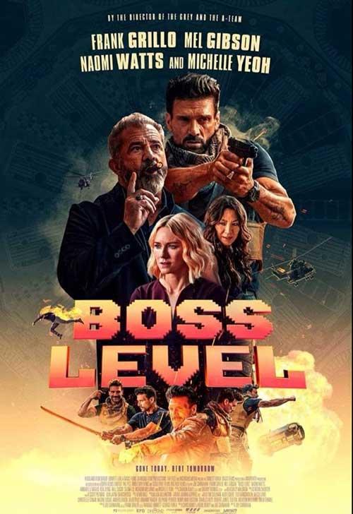 Boss_level.jpg