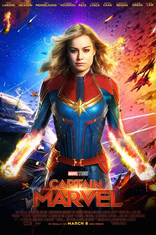 Captain-Marvel-Posters.jpg