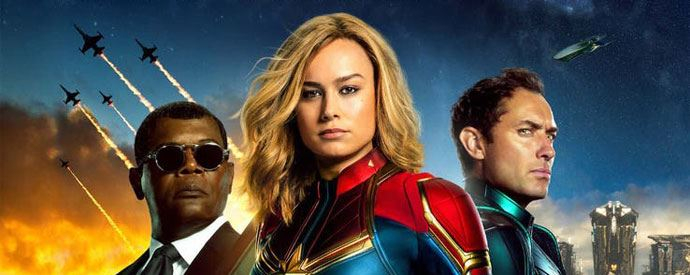 Captain-Marvel-movie-feature.jpg