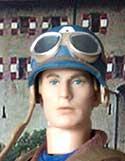 Captain_America_First-Avenger000.jpg