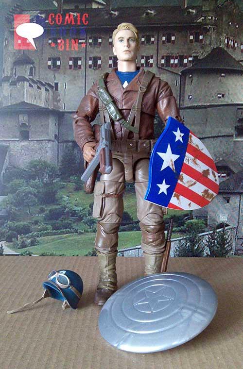 Captain_America_First-Avenger02.jpg