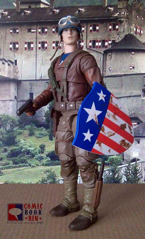 Captain_America_First-Avenger03.jpg