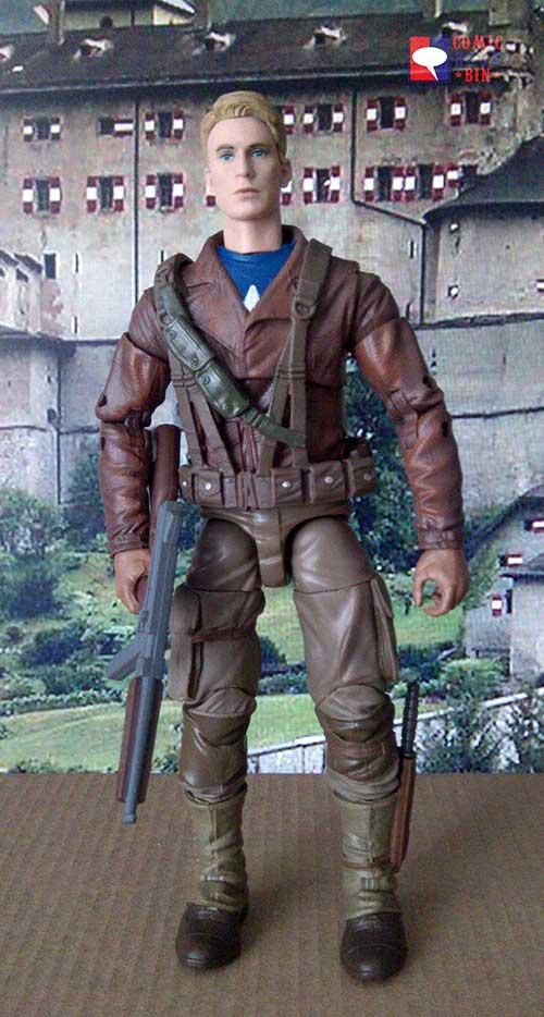 Captain_America_First-Avenger06.jpg