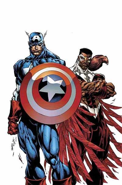 Captain_America_and_The_Falcon_Vol_1_1.jpg