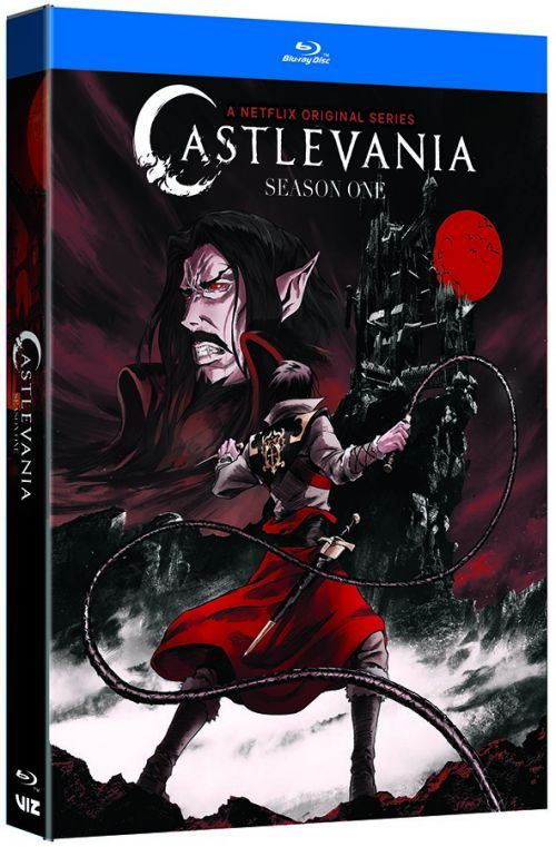Castlevania-Season1-BluRay-3D_1.jpg