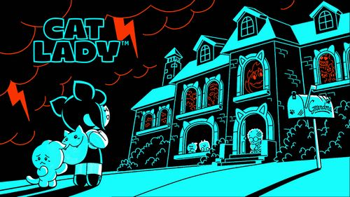 CatLady-KeyImage-_teaser.jpg