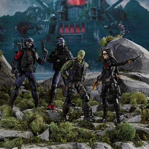 Cobra-Island-Special-Missions-01-500.jpg