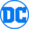 DC_Comics_logo_2.jpg