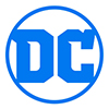 DC_Logo_Blue.jpg