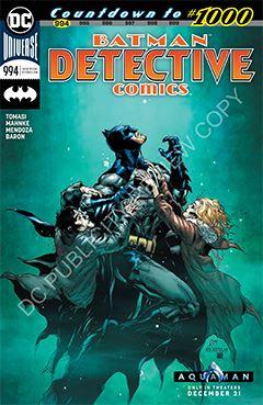 DETECTIVE-COMICS-994.jpg