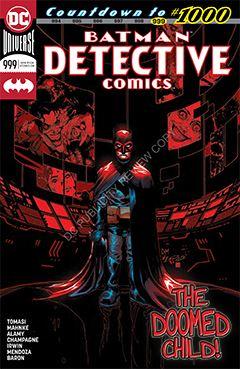 DETECTIVE-COMICS-999.jpg