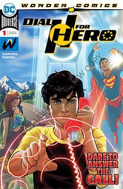 DIAL-H-FOR-HERO-1.jpg