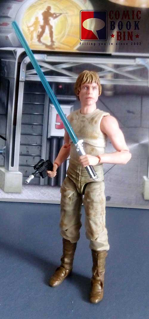 Dagobah_Luke_Skywalker02.jpg