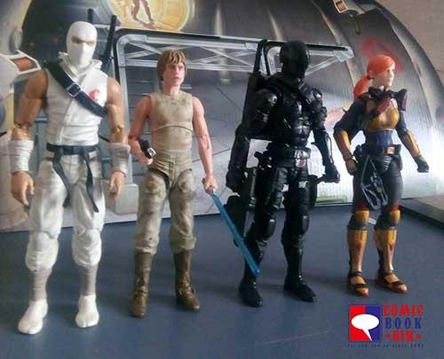 Dagobah_Luke_Skywalker07.jpg