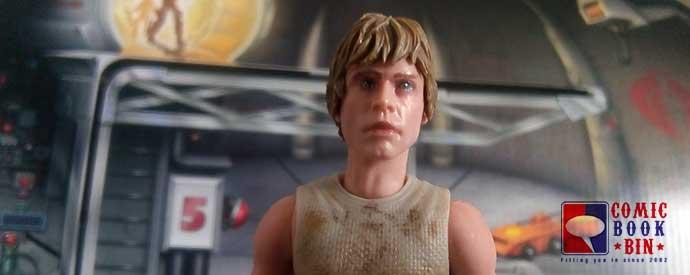 Dagobah_Luke_Skywalker_feature.jpg