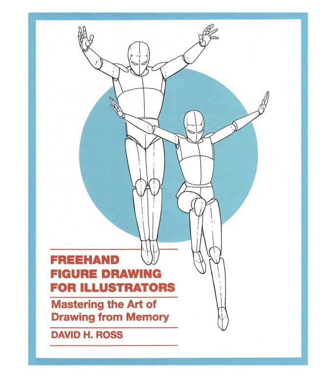 David-Ross---cover.jpg