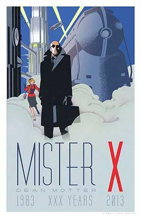 Dean-Motter-Mister-X---RCL-print.jpg