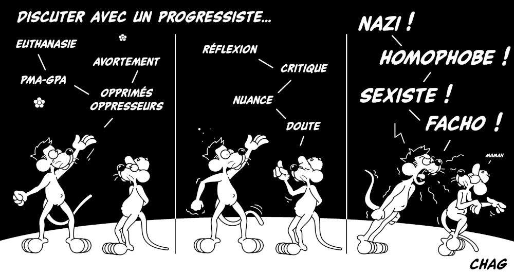Discuter_avec_un_progressiste_-_Copie.jpg