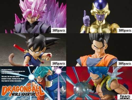DragonBall-WorldAdv-NYCCExclusives_1.jpg