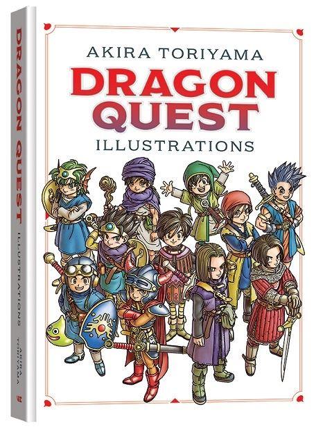DragonQuestIllustrations-3D.jpg